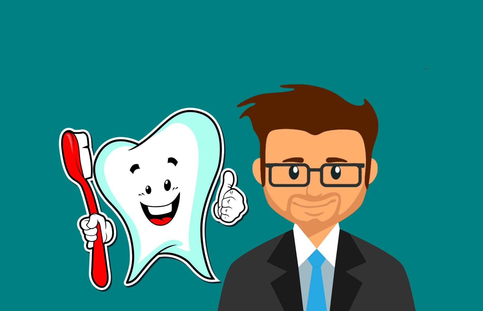 L'impact d'une mauvaise dentition sur le langage