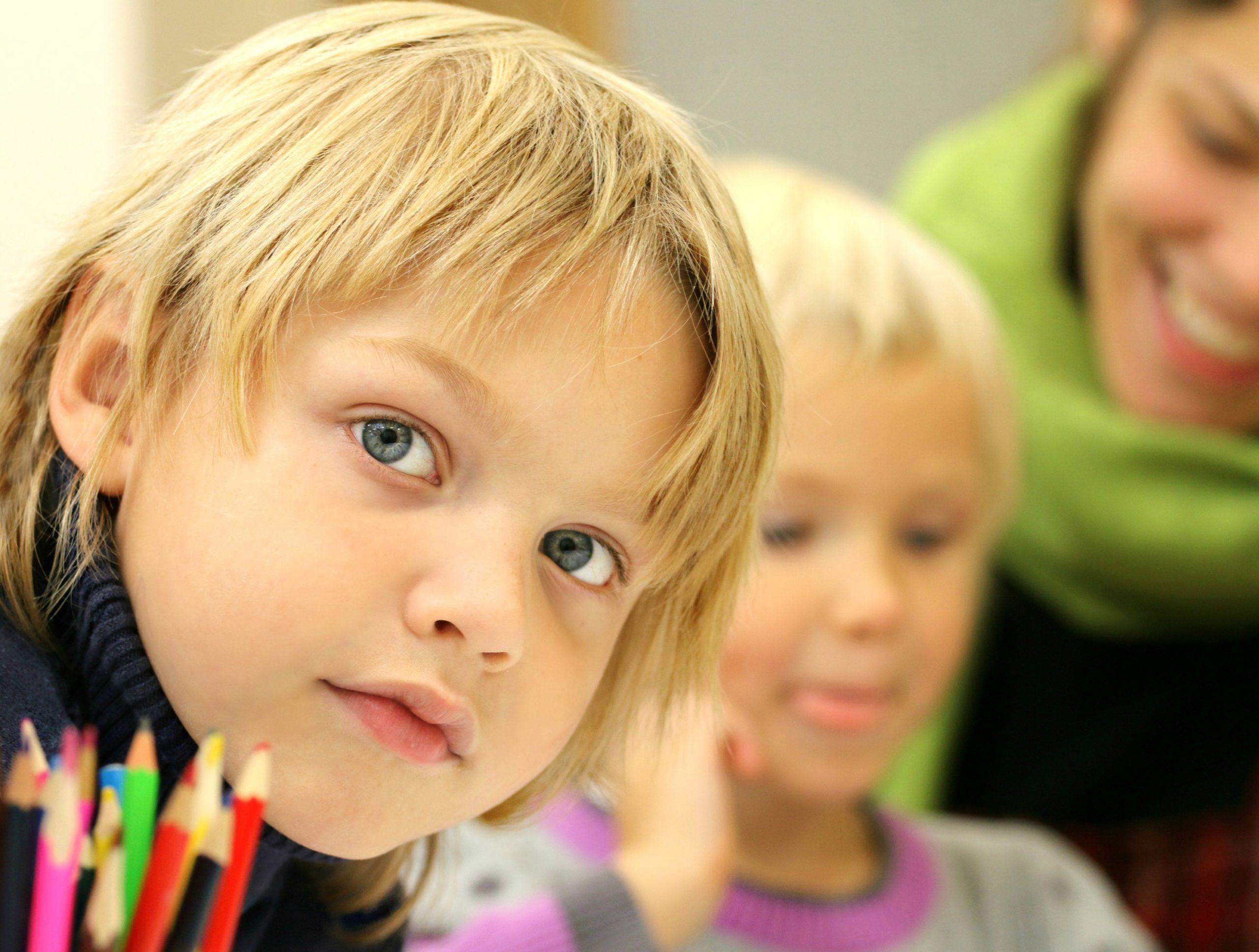 Dentiste pour enfant : comment le choisir ?