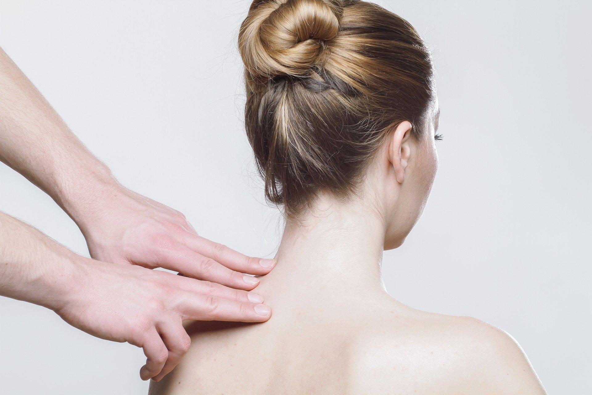 Pourquoi consulter un acupuncteur ?